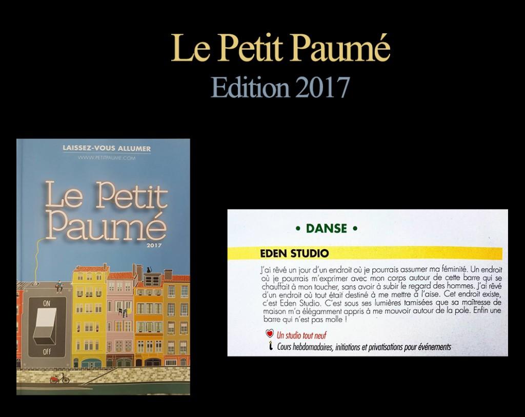 petitpaume2017