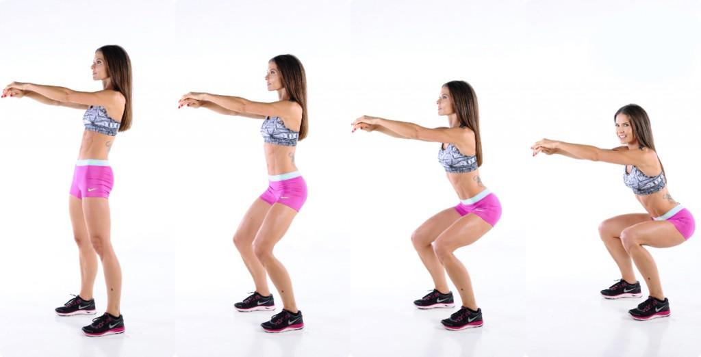 squat (3)
